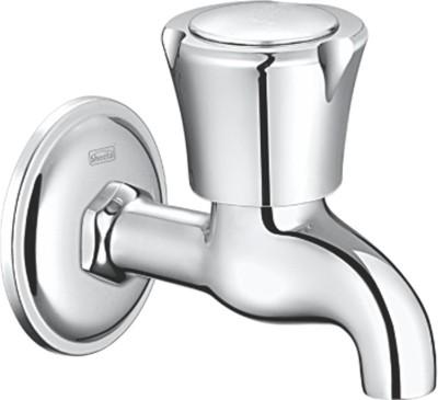 Sheetal 2301 GALAXY Bib Cock Faucet