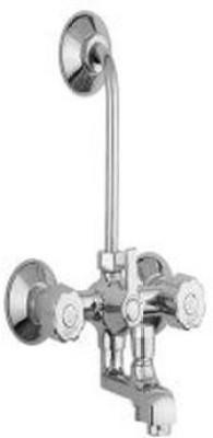 Parryware G0117A1 Half-Turn-Wall-Mixer Faucet