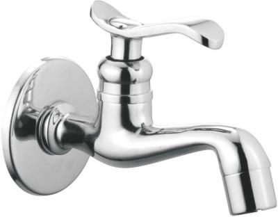 APREE Silver Long Body : Series- DEVOS Devos Faucet