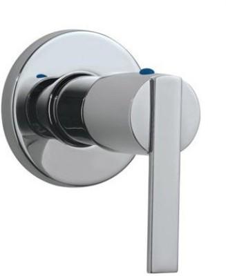 JAQUAR FON-40081 Faucet