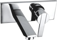 ParkoVic FS 2864 Focus Faucet(Wall Mount Installation Type)