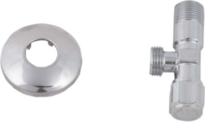HSH B122B1212 Angle Vavle With Flange Faucet