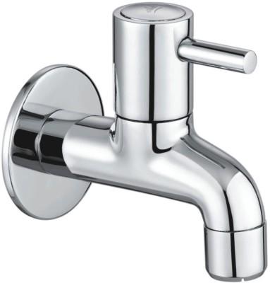 Ark 52301 Faucet