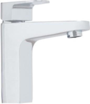 Parryware T3614A1 Faucet