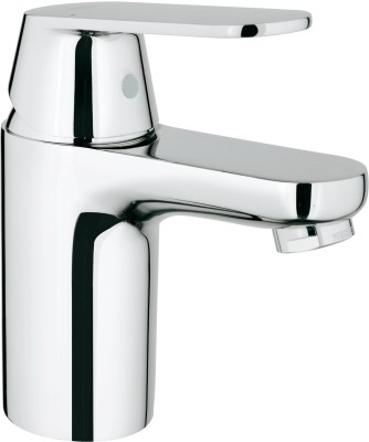 Grohe 32824000 Faucet