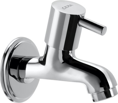 Cera CL 203 Bib Cock With Wall Flange And Aerator Faucet