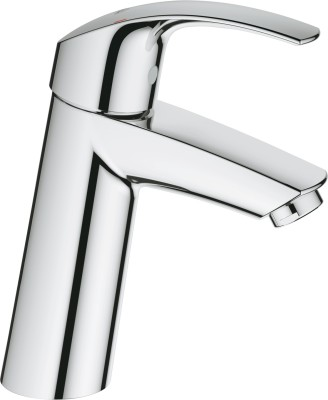 Grohe 23324001 Faucet