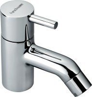 Hindware F280001cp Faucet(Centerset Installation Type)
