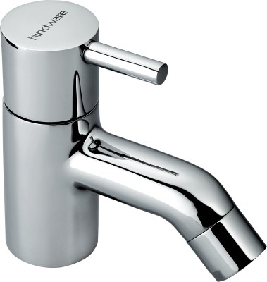 Hindware F280001cp Faucet