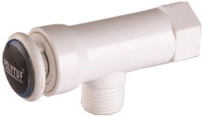 Polytuf 1023 Urinal Cock Faucet