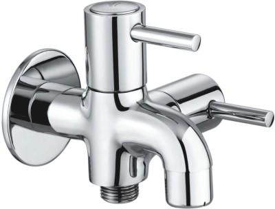 Ark 52355 Faucet