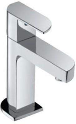 JAQUAR ALI-85001 Faucet