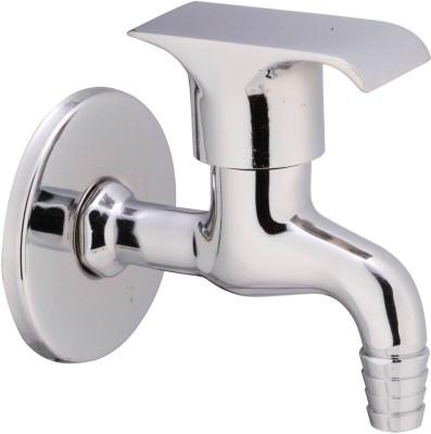 Great Jewels Bib Cock Short Body Nozzil Faucet