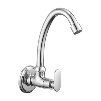 Kamal Sink Cock Galaxy Faucet