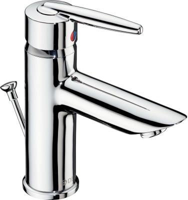 Delta 25225-LA Grail Single Handle Lavatory Faucet
