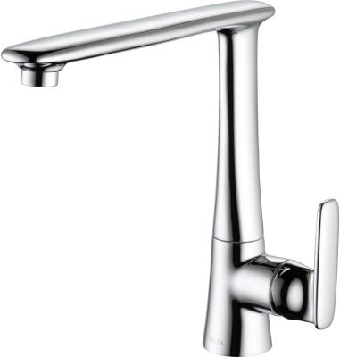 Delta 33801-DV Andian Kitchen Faucet