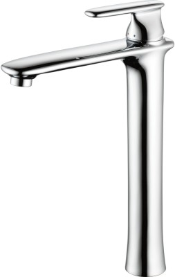 Delta 33825-PDV Andian Single Handle Lavatory With Riser Faucet