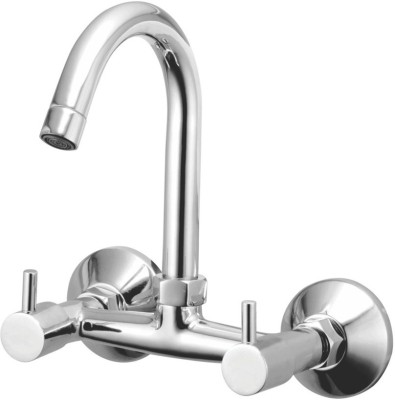 Homeproducts4u STAGCROWNSINKMIXER Faucet