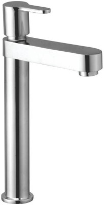 Kamal High Neck Pillar Cock - Admire (ADM-6325) Faucet