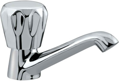 Homeproducts4u Stagcontipillarcock Faucet