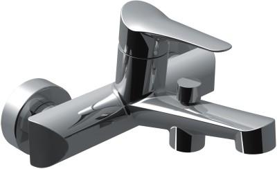 Ark 471015 Faucet