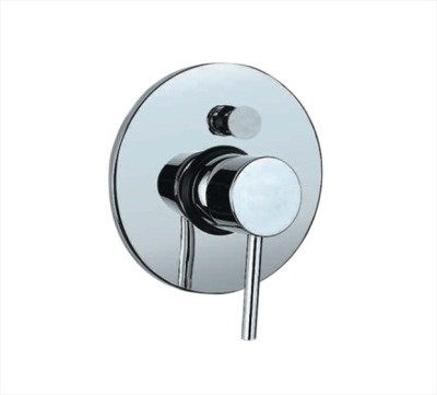 Dooa DOBF102W-BHA06 High Flow Single Lever Bath Mixer Faucet