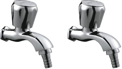 Hindware F330040(set of 2) Contessa Plus Faucet