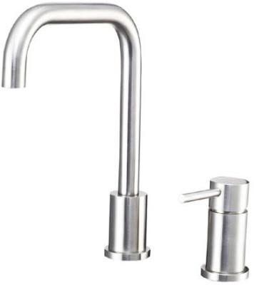 ANUPAM SS1104 Faucet(Single Handle Installation Type)