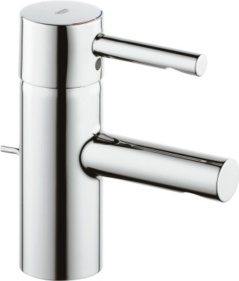 Grohe 33562000 Faucet