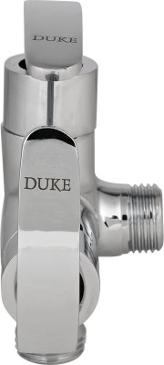 Duke BR-009 Angel cock two way faucet Faucet