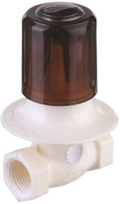 Polytuf 1013(v) Concealed Stop Cock (V.H.) Faucet