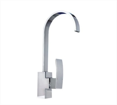 Dooa DOBF127W-BHRB46 Single Lever Sink Mixer With Swinging Cascade Spout Faucet