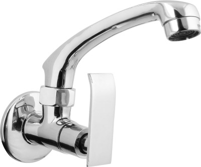 Kamal Sink Cock - Orion (ORN-2622) Faucet(Wall Mount Installation Type)