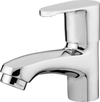 Kerro Pillar Tap Ape Faucet