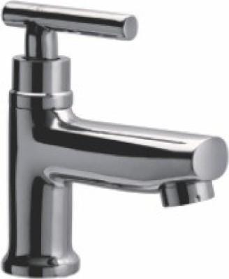 Cera CQ301 Dew Faucet