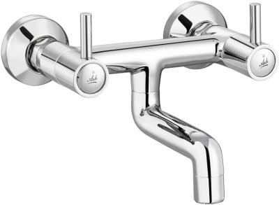 Ark 52777 Opera Classic Bath Mixer Single Knob ,CARNATION, Handle Faucet