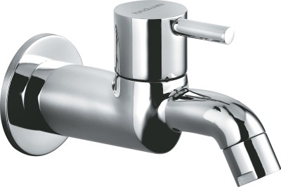 Hindware F280002CP Faucet