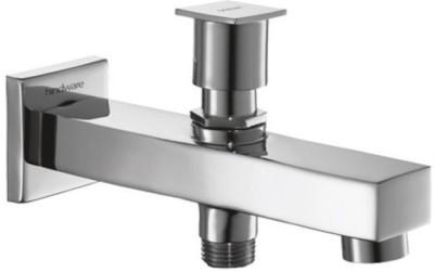 Hindware F190008 Bath Spout Faucet