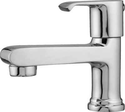 Plus 1006 Inclined Pillar Cock Faucet