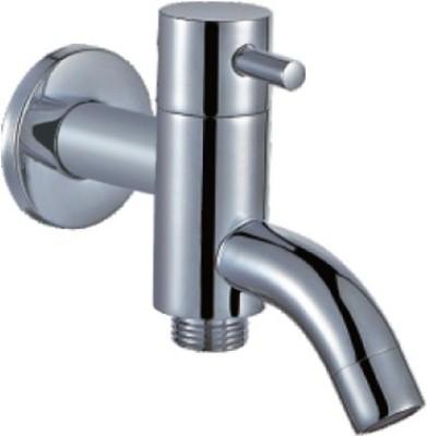 Parryware G3704A1 Faucet