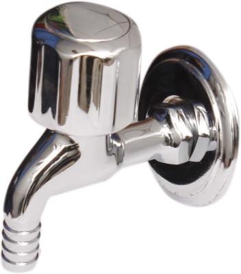 Sunrise PEETAL-1X LUX-1X Faucet