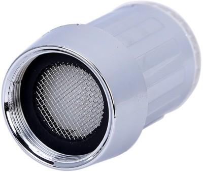 sangaitap 4 pes temperature sensor Faucet