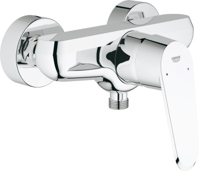 Grohe 33569002 Faucet