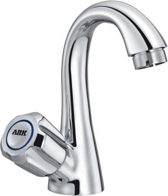 Ark 25-C Pillar Tap (Full Turn) Faucet