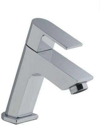 JAQUAR LYR-38011 Faucet