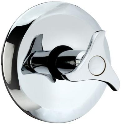 Penguin 4015 Antique 4 Way Divertor Faucet
