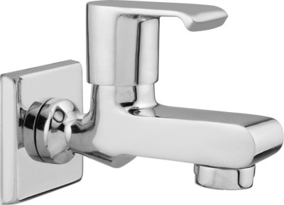 Plus 1001 Inclined Bib cock Faucet
