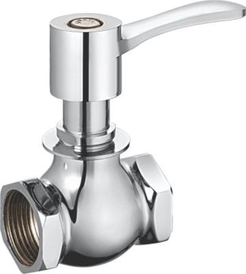 Sheetal 9001 Flush Cock H.T. Light Mini Faucet