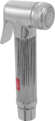 Klaxon G0199IT0024 Faucet
