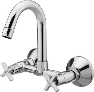 Kerro Sink Mixture Axis Faucet